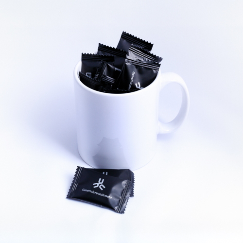 Delvaux Products Mug Mints 98 500 500
