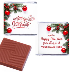 Make Christmas & New Year Extra Special For Your Customers… And Boost Sales!