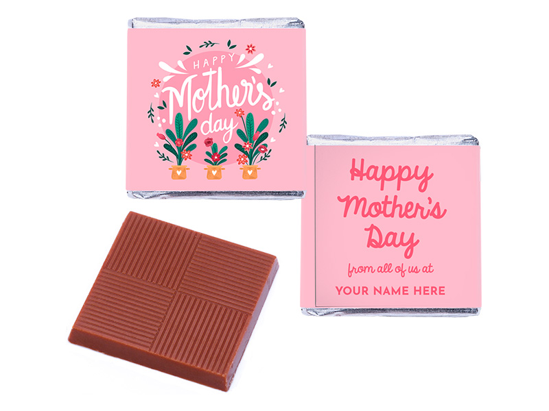 Delvaux Seasonal Products 2021 Mothers Day Neapolitan 800x600
