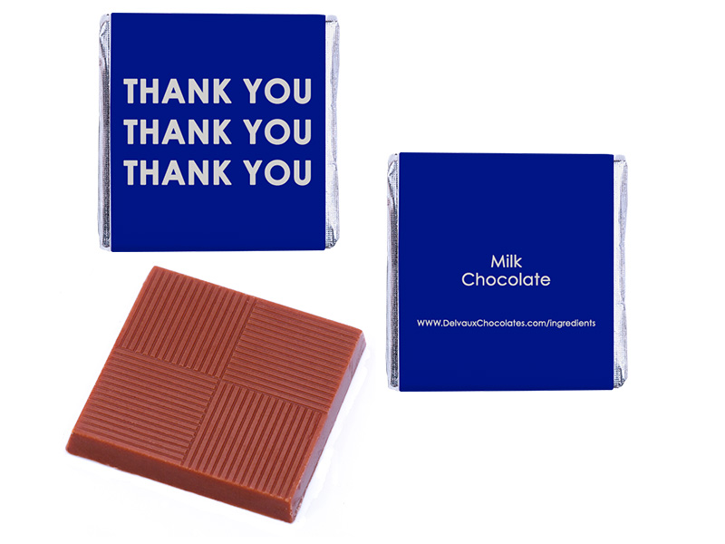 Delvaux Thank You 2 SC Neapolitan Milk Chocolate 800 600 8 May 2021