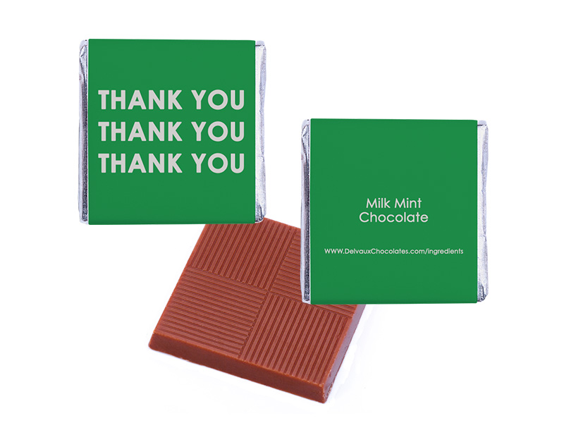 Delvaux Thank You 2 SC Neapolitan Mint Chocolate 800 600 8 May 2021