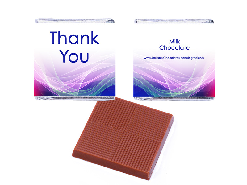 Delvaux Thank You Light FC Neapolitan Milk Chocolate 800 600 8 May 2021