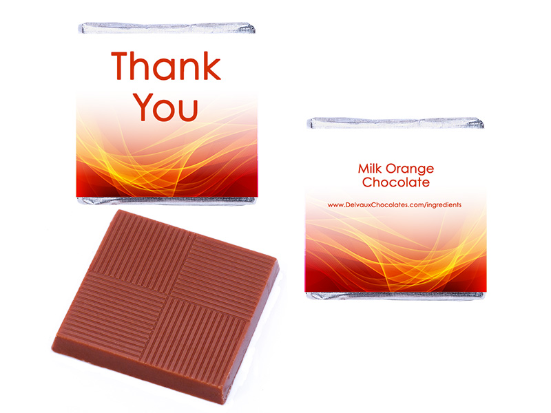 Delvaux Thank You Light FC Neapolitan Orange Chocolate 800 600 8 May 2021