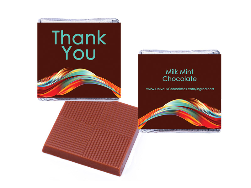 Delvaux Thank You Wave FC Neapolitan Mint Chocolate 800 600 8 May 2021