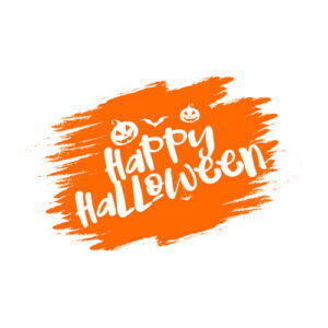 A Halloween To Remember – Grow Your Business This October!