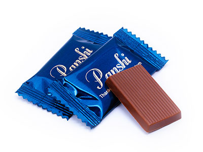 Petit Chocolates
