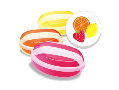 assorted_fruit_sweets