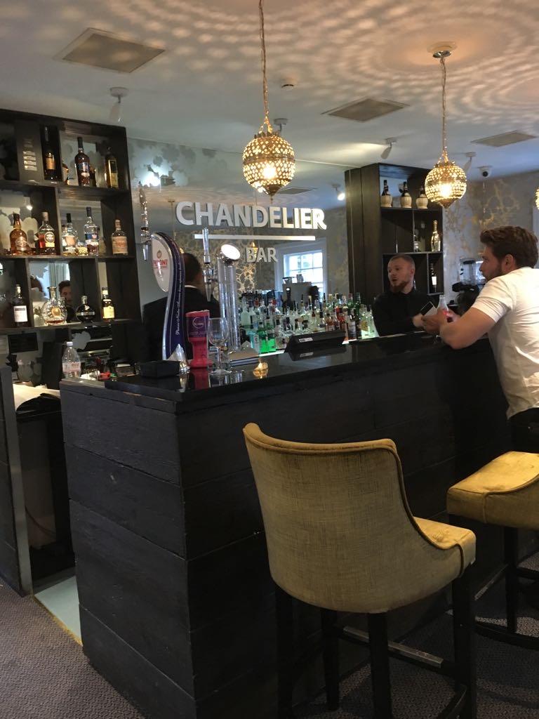Delvaux Kutis Brasserie Openning 7 August 2018 0a88b